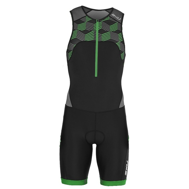 Body triahtlon 2XU Active