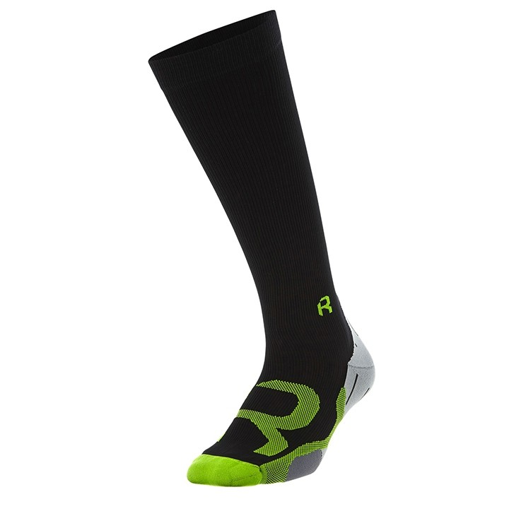 Chaussettes de contention 2XU for Recovery