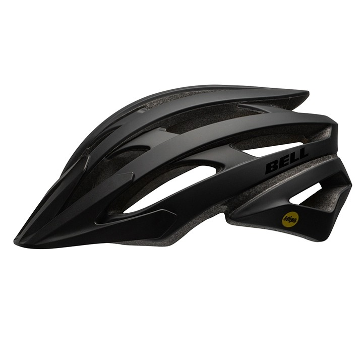2017 Casque BELL Catalyst Mips