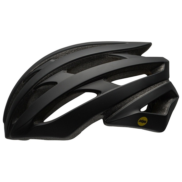 2018 Casque route BELL Stratus Mips