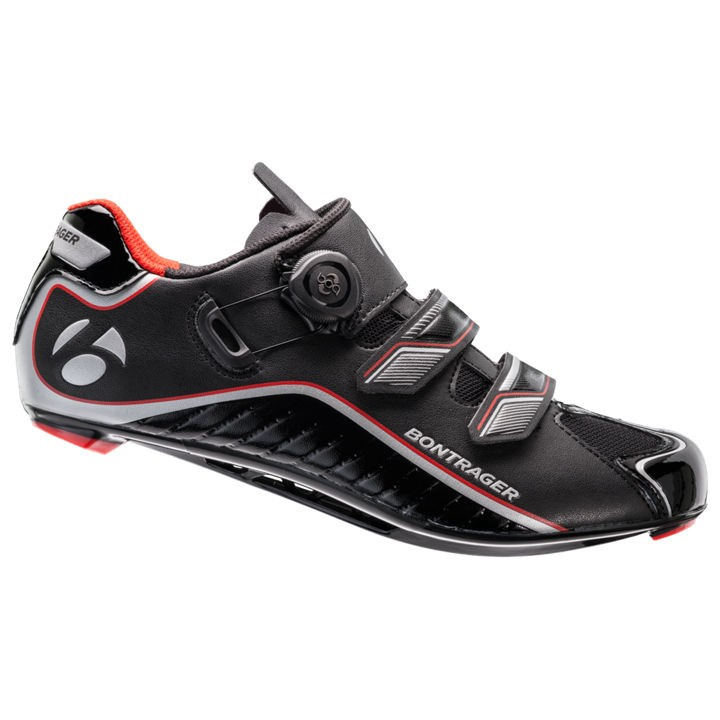 2017 Chaussures route BONTRAGER Circuit
