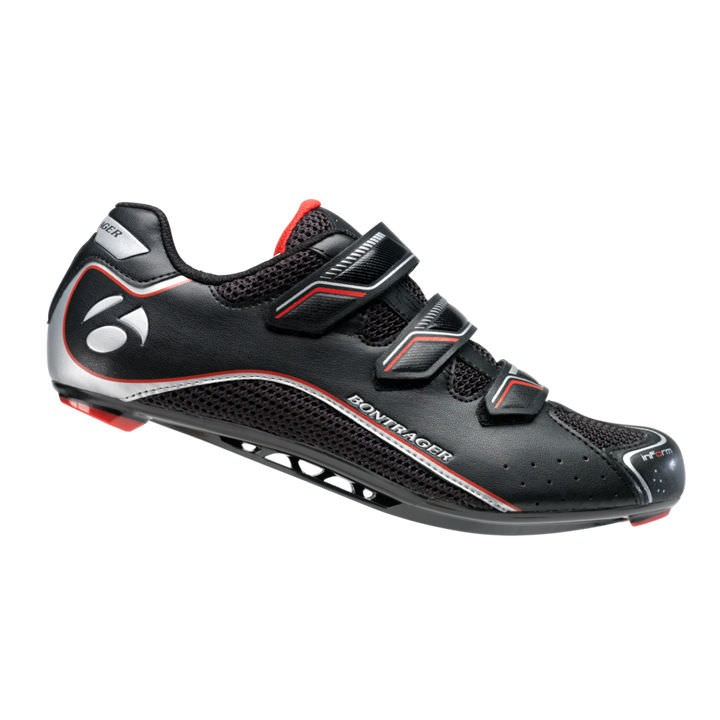 2017 Chaussures route BONTRAGER Race