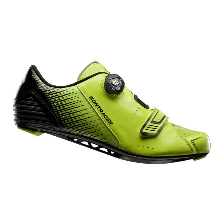 2018 Chaussures route BONTRAGER Specter