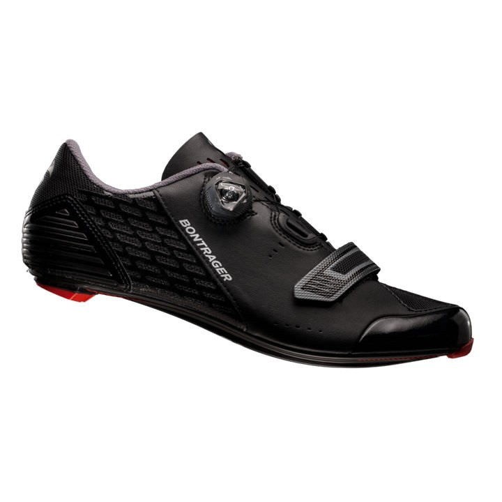 2018 Chaussures route BONTRAGER Velocis