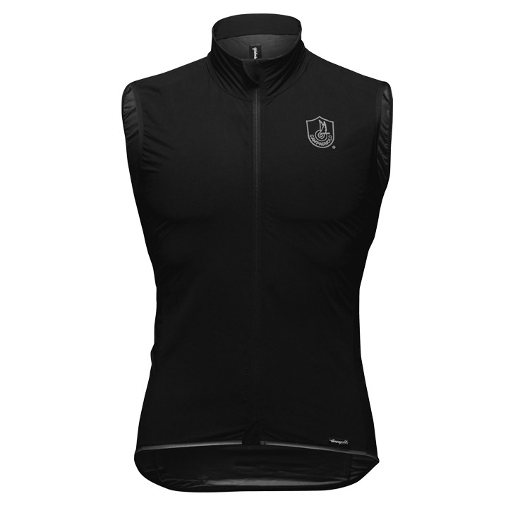 Gilet coupe-vent CAMPAGNOLO Helio