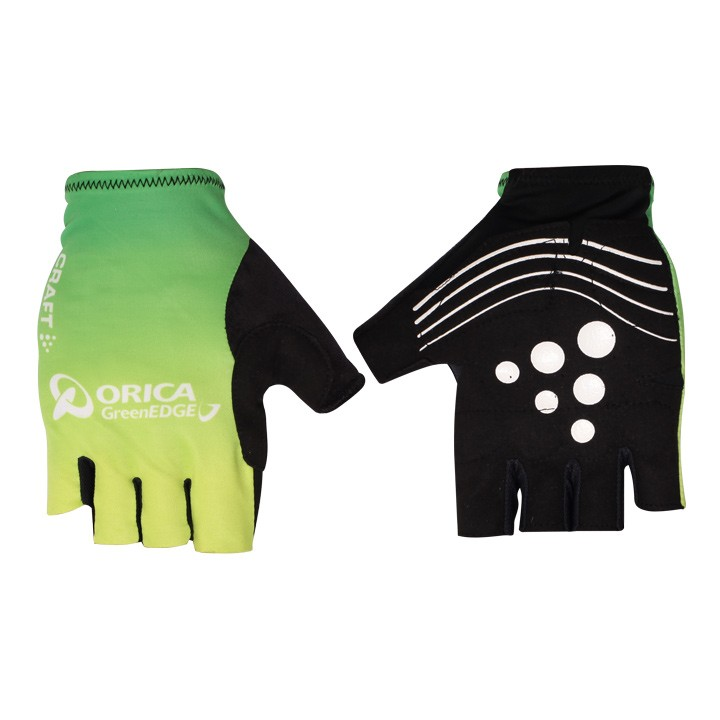 2016 Gants ORICA GREENEDGE