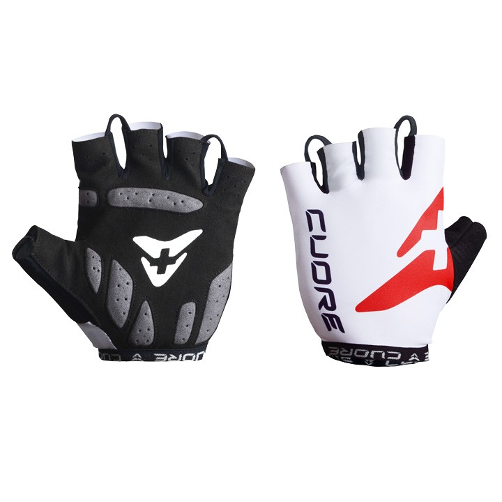 2016 Gants IAM CYCLING TEAM