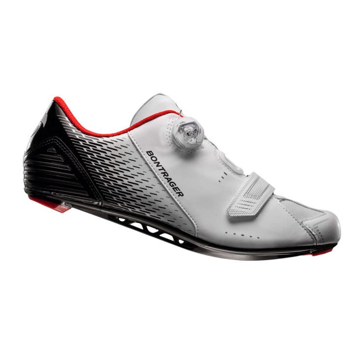 2017 Chaussures route BONTRAGER Specter