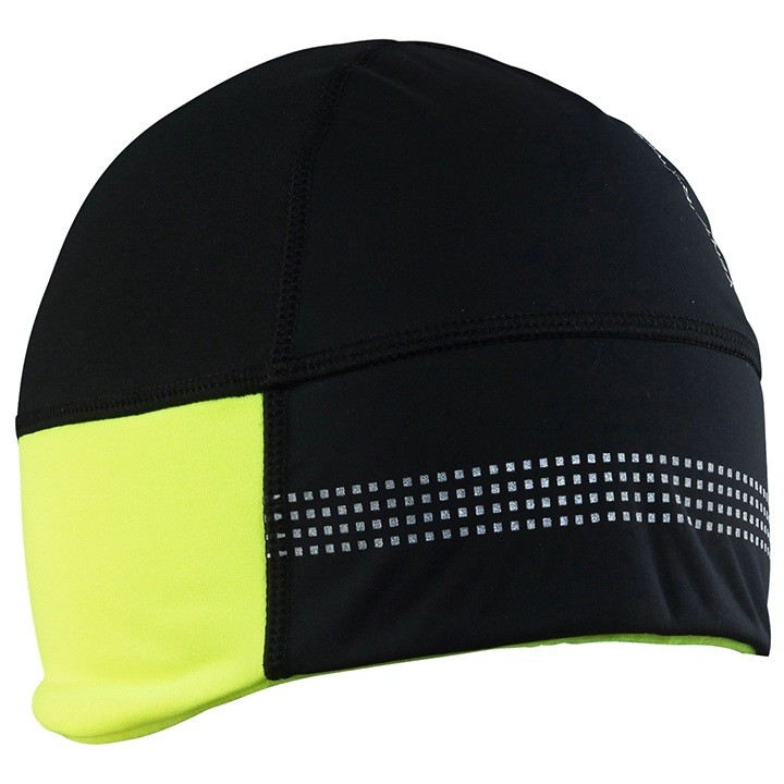 Sous-casque CRAFT Shelter Hat 2.0