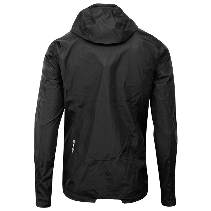 Veste imperméable GORE BIKE Power Trail GT AS