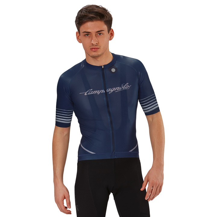Maillot manches courtes CAMPAGNOLO Platino
