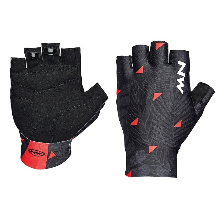 Gants NORTHWAVE Switch Line floreal forest