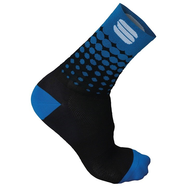 Chaussettes SPORTFUL Flair 15