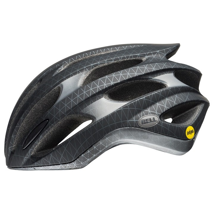 2018 Casque route BELL Formula Mips