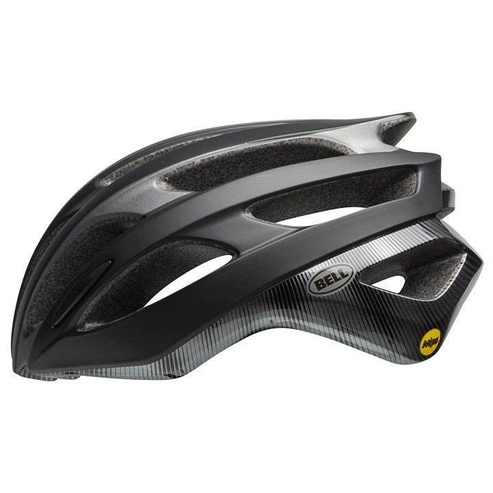 Casque route BELL Falcon Mips