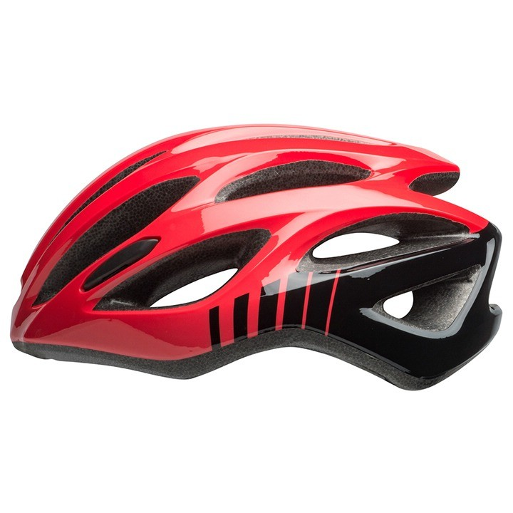2018 Casque Draft Mips