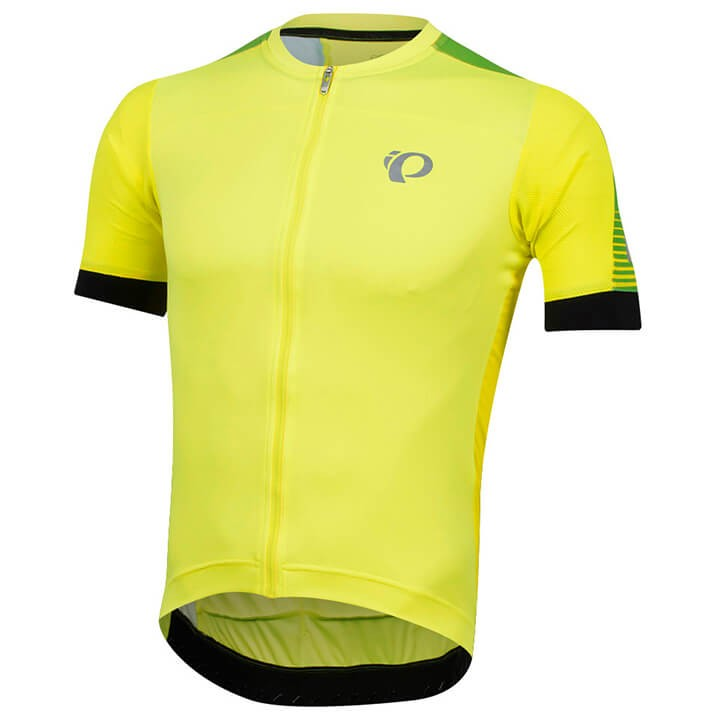Maillot manches courtes PEARL IZUMI Elite Pursuit Speed
