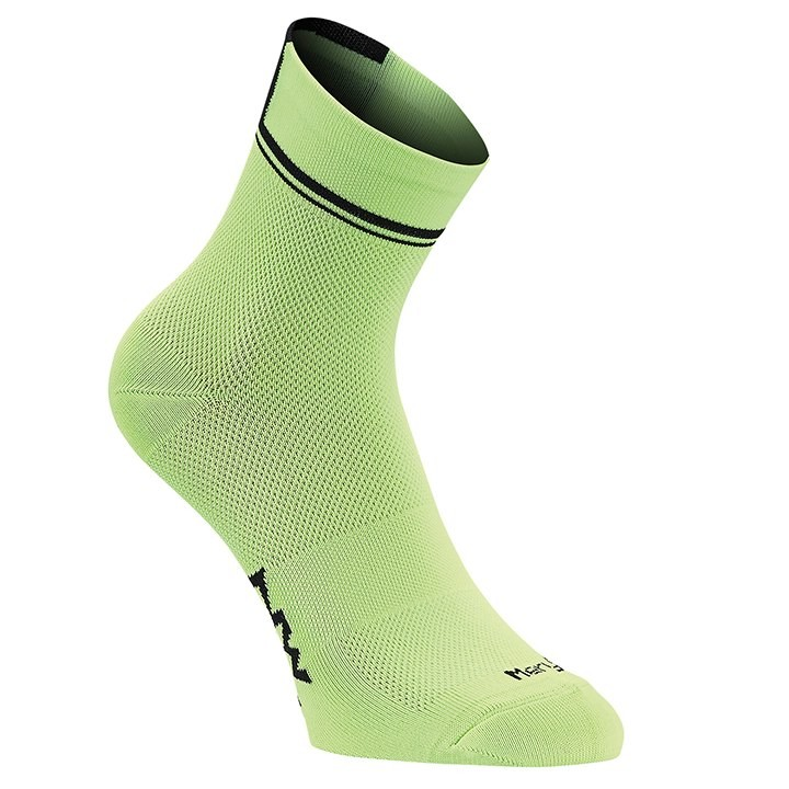 Chaussettes NORTHWAVE Logo 2