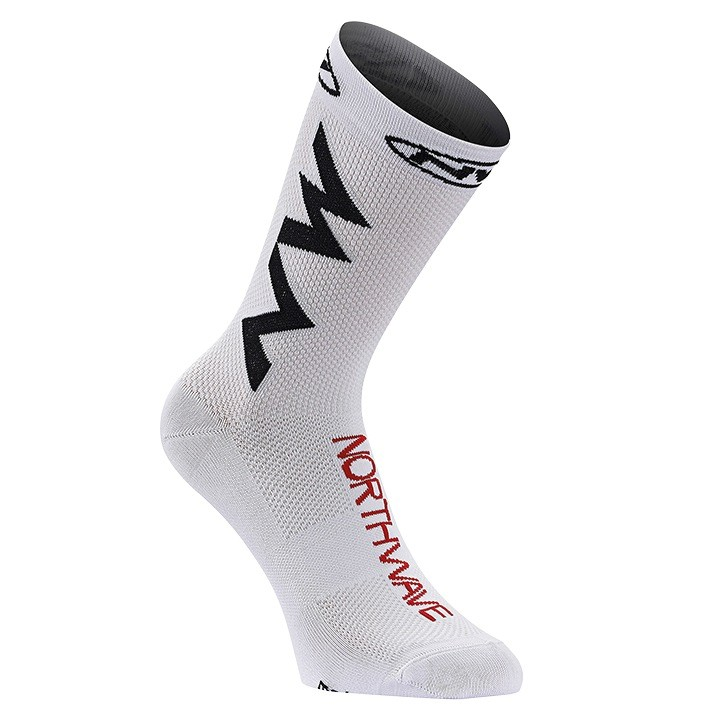 Chaussettes NORTHWAVE Extreme Air
