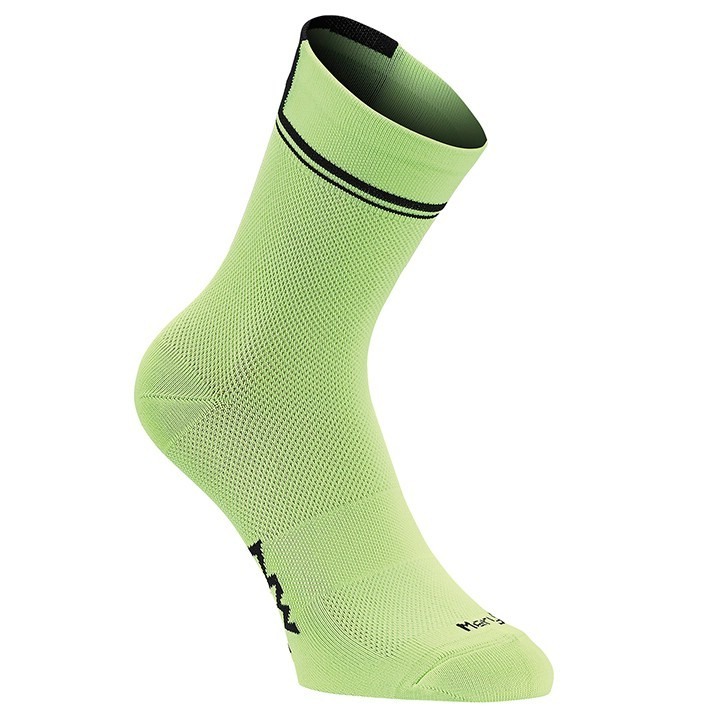 Chaussettes NORTHWAVE Logo 2 High