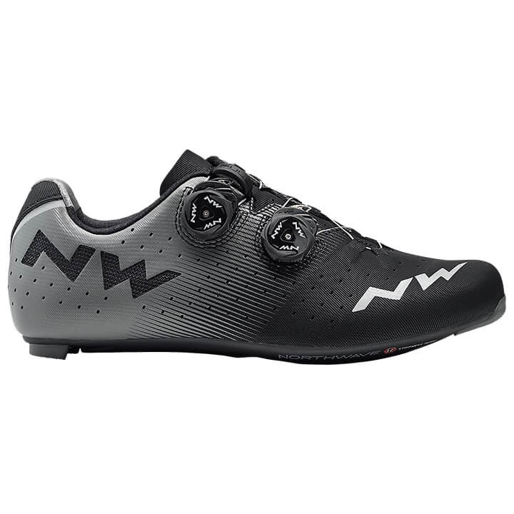 2018 Chaussures route NORTHWAVE Revolution