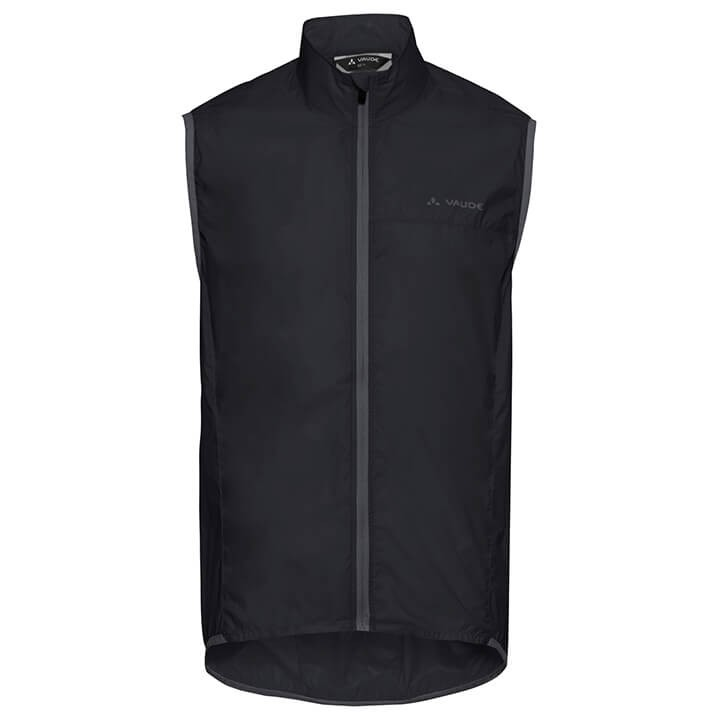 Gilet coupe-vent VAUDE Air III