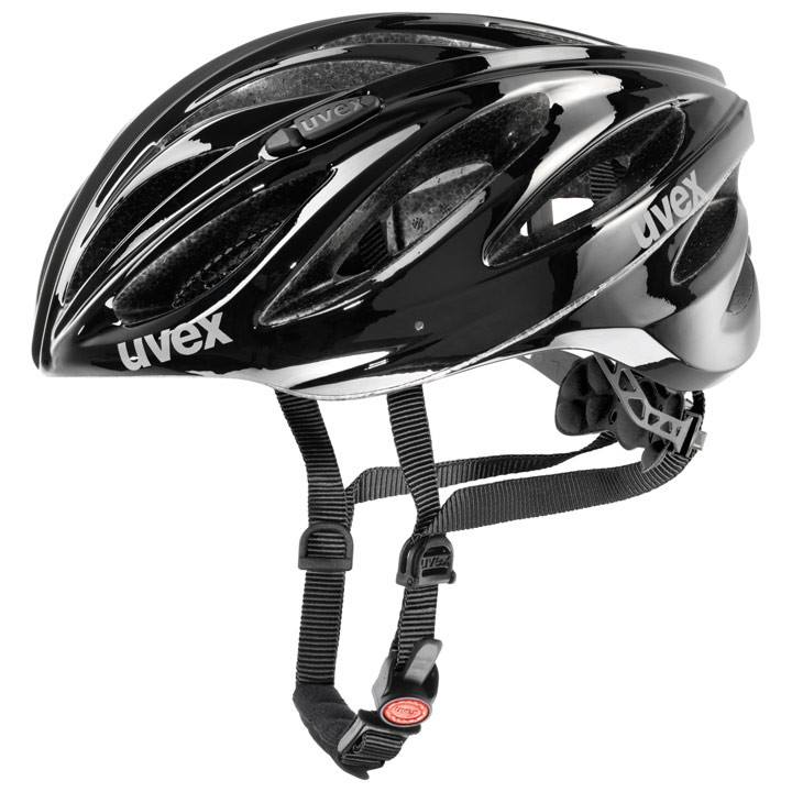 2018 Casque route UVEX Boss Race