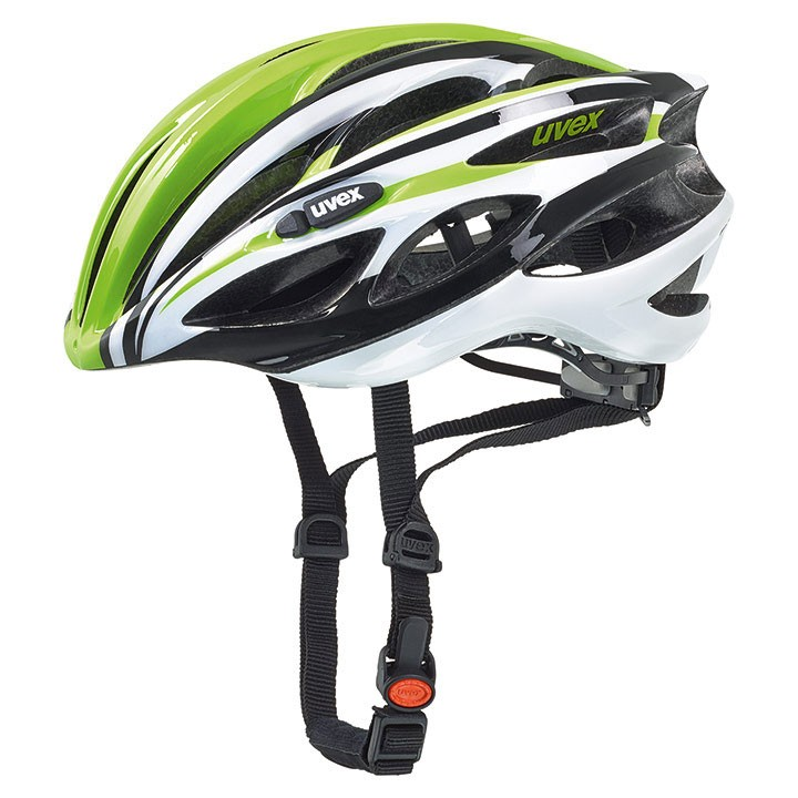 2017 Casque route UVEX Race 1