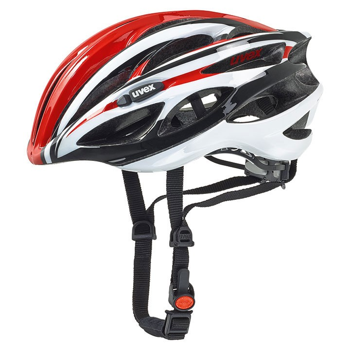 2018 Casque route UVEX Race 1