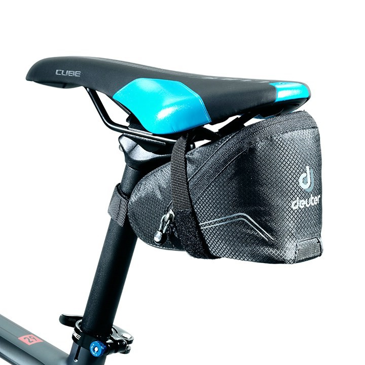 Sacoche Bike Bag I