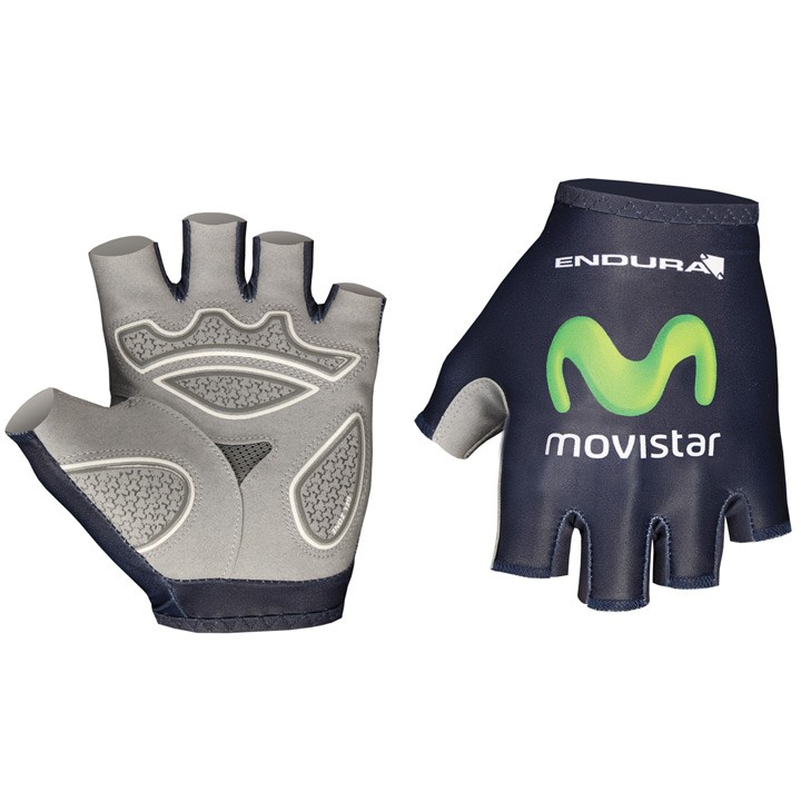 2016 Gants MOVISTAR TEAM