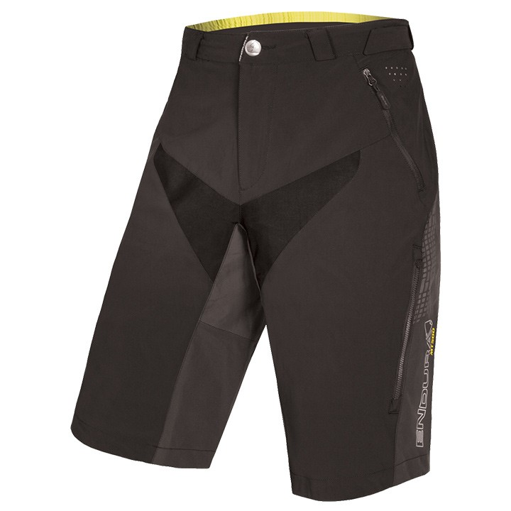 Short VTT ENDURA MT500 Spray II