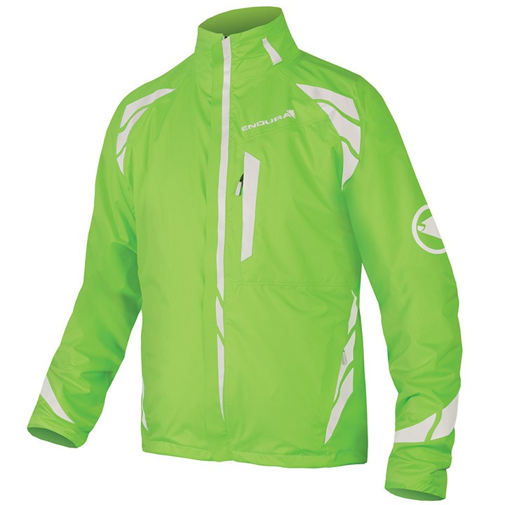 Veste multifonctions ENDURA Luminite 4 in 1