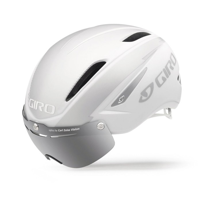 2017 Casque route GIRO Air Attack Shield