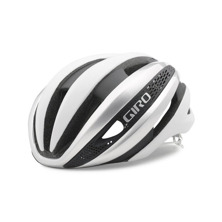 2018 Casque route GIRO Synthe