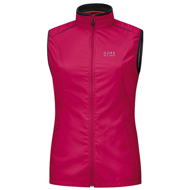 Gilet femme GORE BIKE WEAR Element WS AS