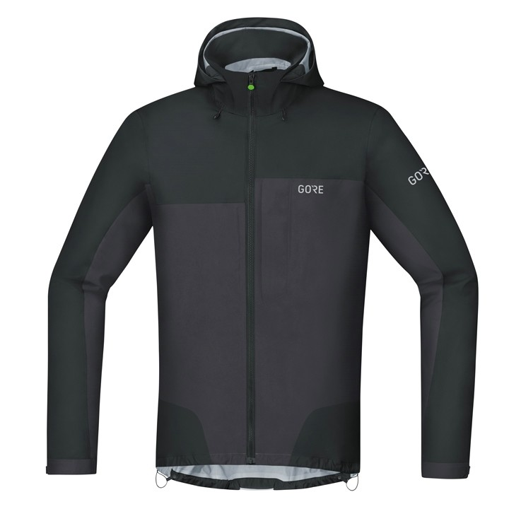 Veste imperméable GORE Gore-Tex Active Trail