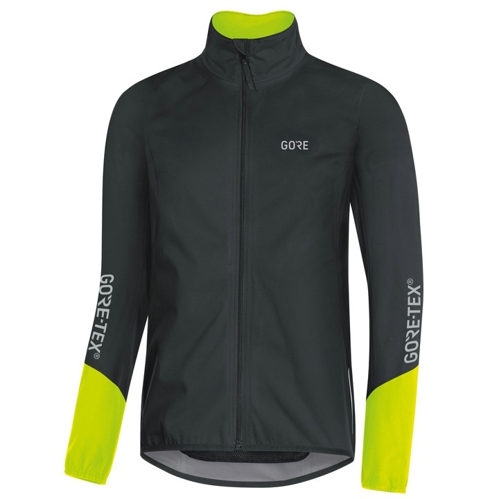 Veste imperméable GORE Gore-Tex Active