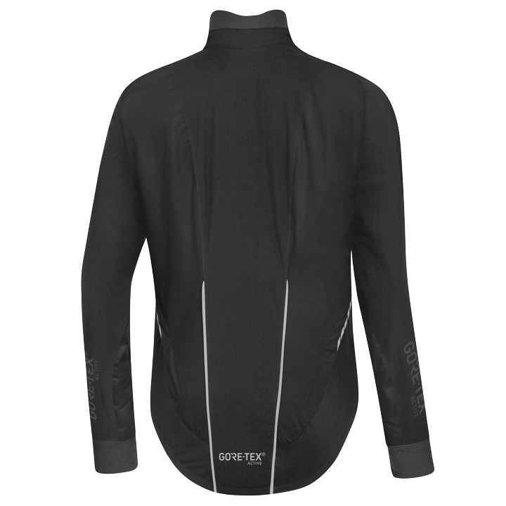 Veste imperméable GORE BIKE WEAR Oxygen GTX Active