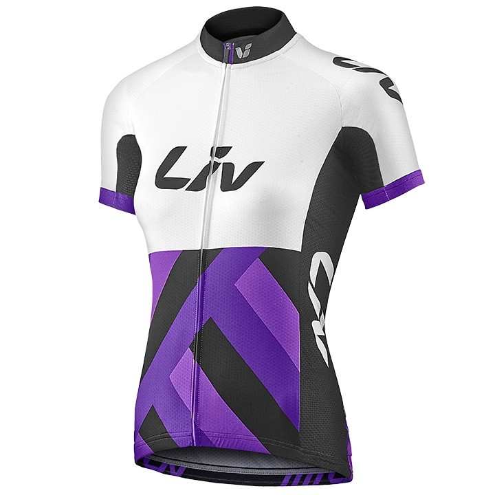 Maillot femme LIV Race Day