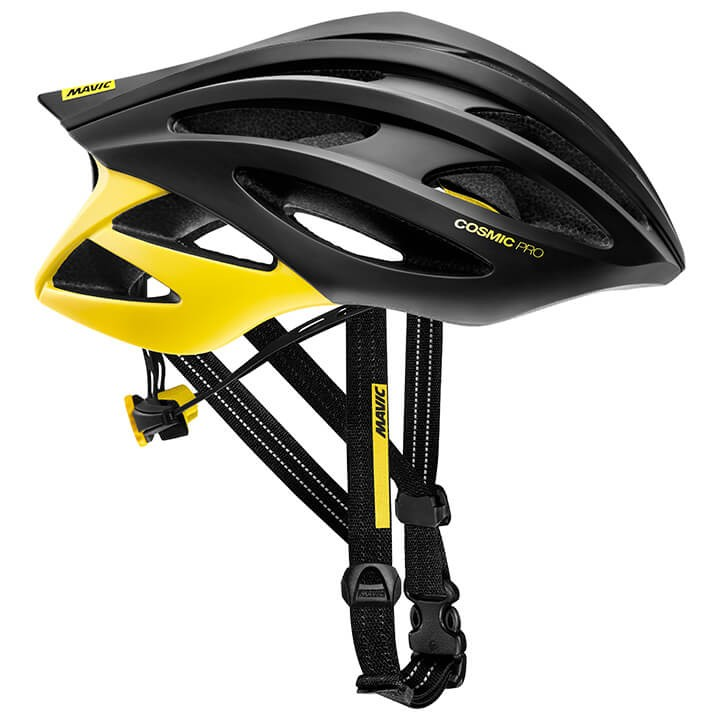 2018 Casque route MAVIC Cosmic Pro Vision