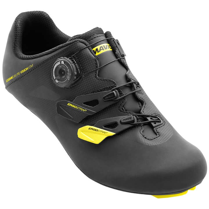 2018 Chaussures route MAVIC Cosmic Elite Vision CM
