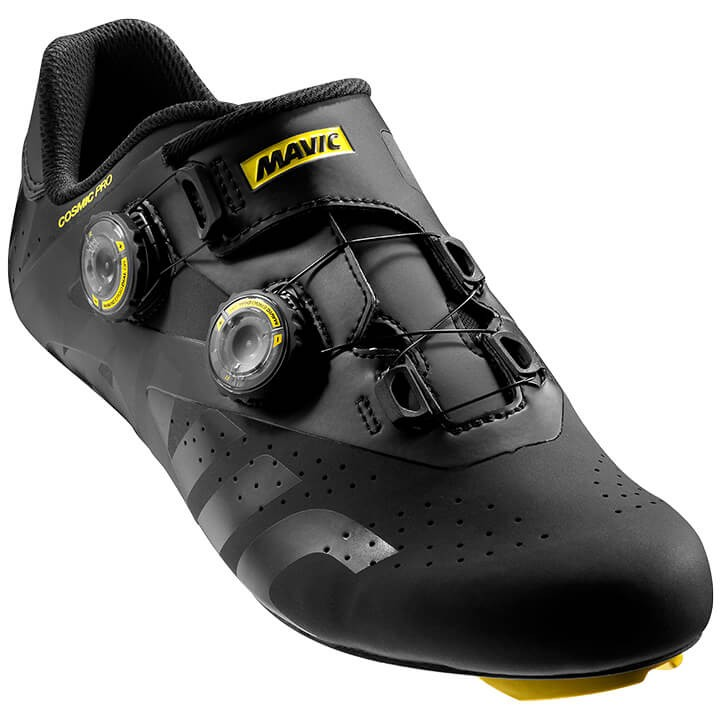2018 Chaussures route MAVIC Cosmic Pro