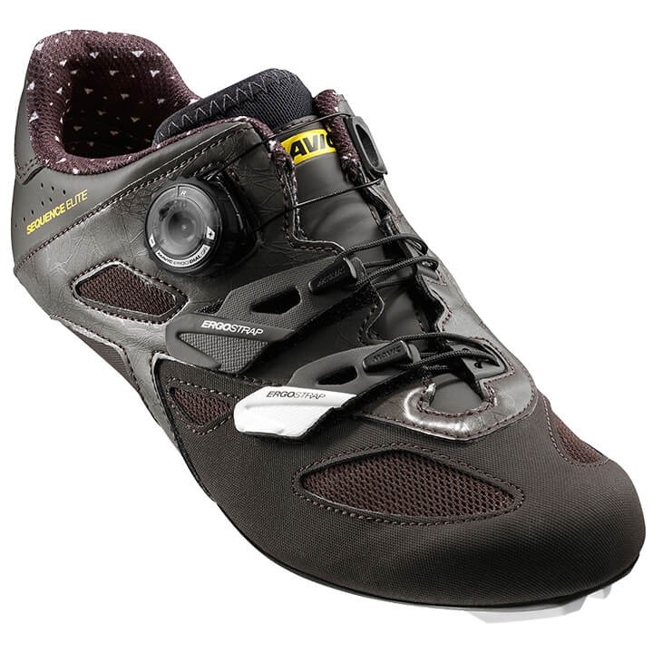 2018 Chaussures route femme MAVIC Sequence Elite
