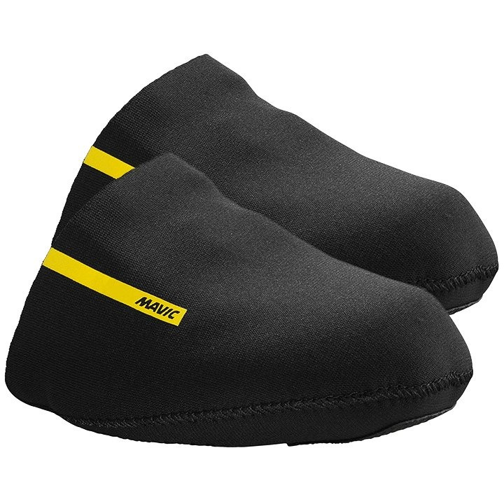 Couvre-orteils MAVIC Toe Warmer