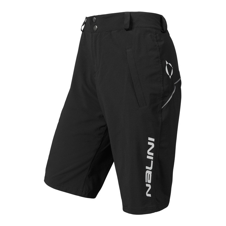Short VTT NALINI Crocodile