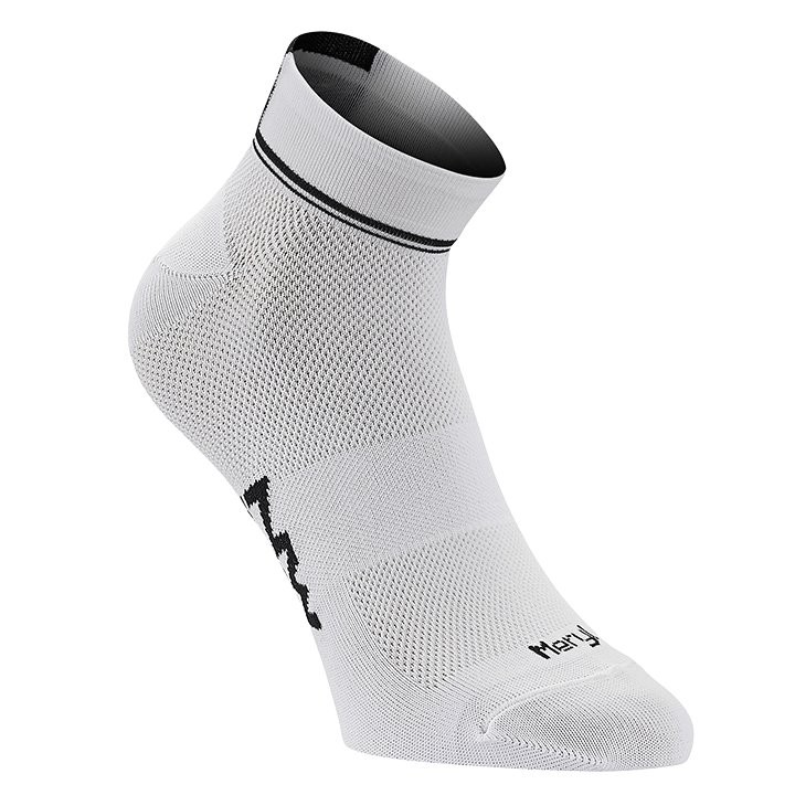 Chaussettes femme NORTHWAVE Logo 2