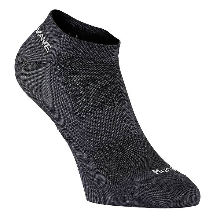 Chaussettes invisibles NORTHWAVE Ghost 2