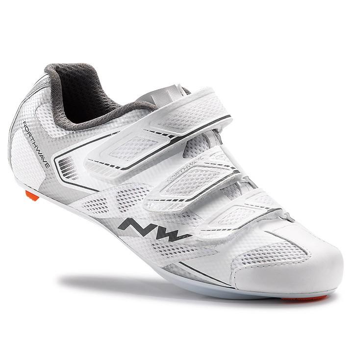 2017 Chaussures route femme NORTHWAVE Starlight 2
