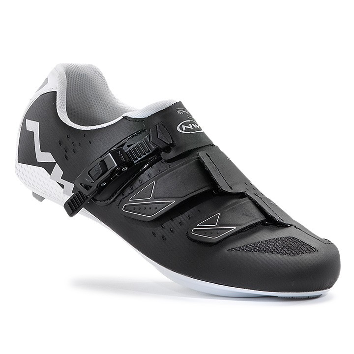 2017 Chaussures route femme NORTHWAVE Verve SRS